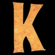 keystonecoachworks.net